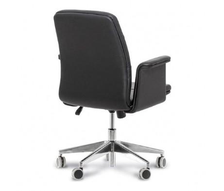 Кресло KARL B