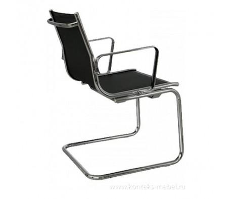 Кресло LIGHT MESH C