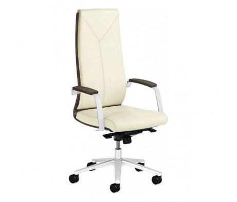 Кресло MADERA A