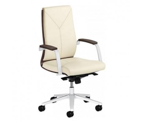 Кресло MADERA B
