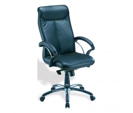 Кресло MAXUS A