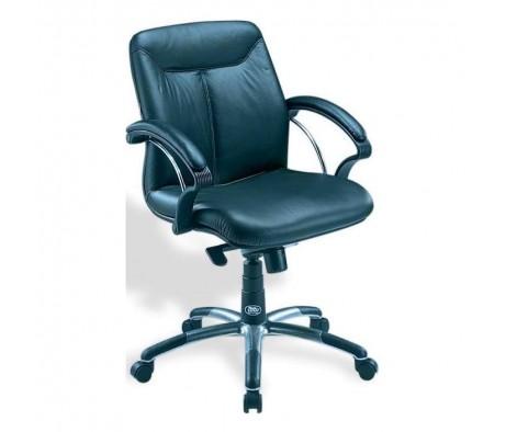 Кресло MAXUS B