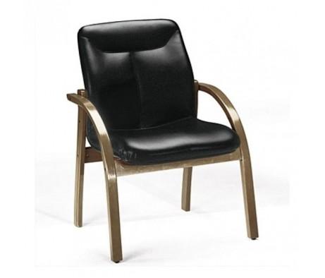 Кресло MAXUS D