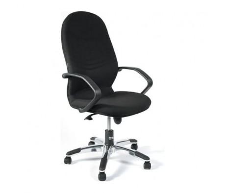 Кресло MEREDIEN A