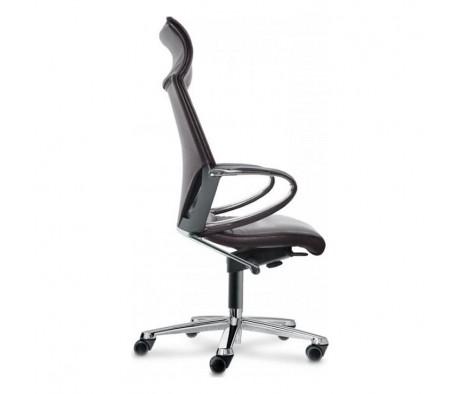Кресло MODUS