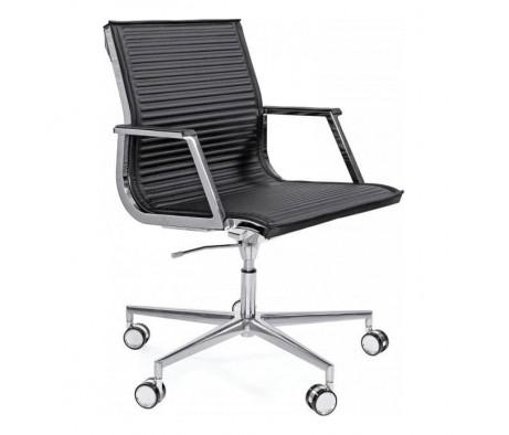 Кресло NULITE B