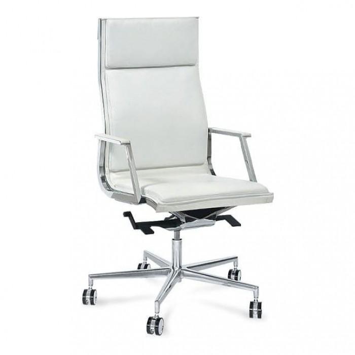 Кресло NULITE PAD A