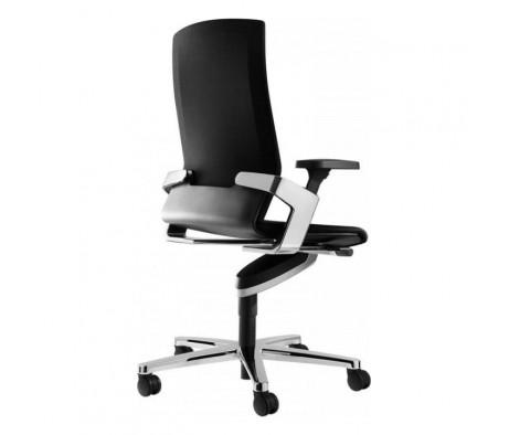 Кресло ON fiberflex