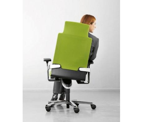 Кресло ON