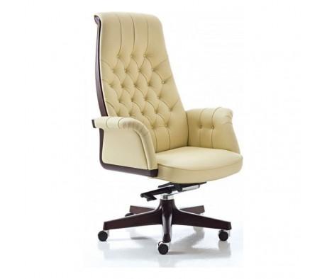 Кресло OPERA A