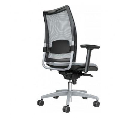 Кресло OVERTIME