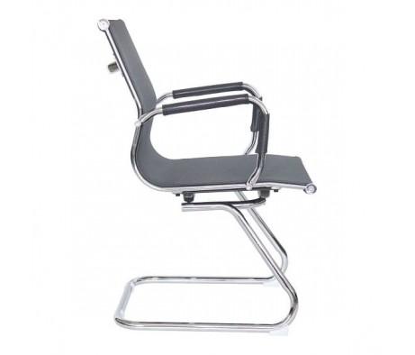 Кресло Riva Chair 6001 3E