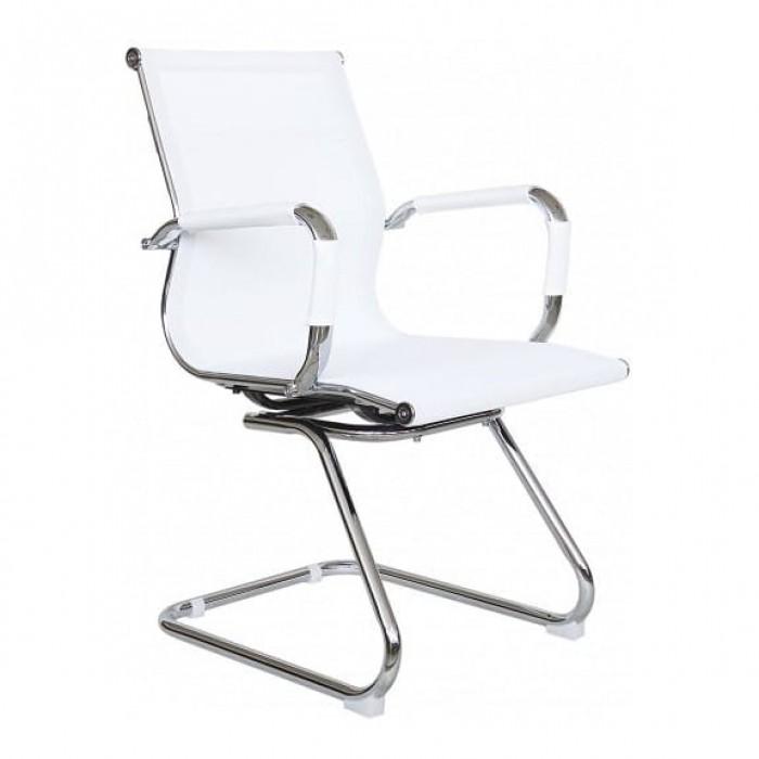 Кресло Riva Chair 6001 3