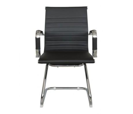 Кресло Riva Chair 6002 3E