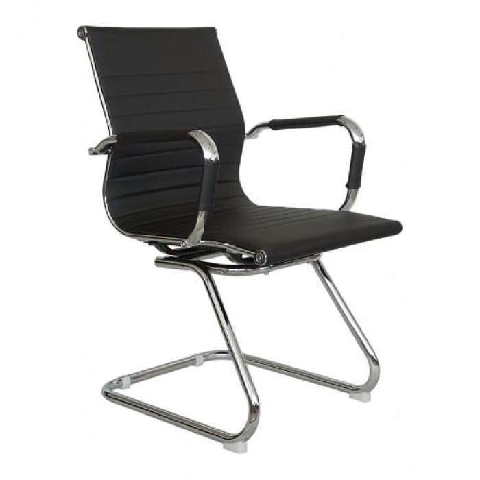 Кресло Riva Chair 6002 3