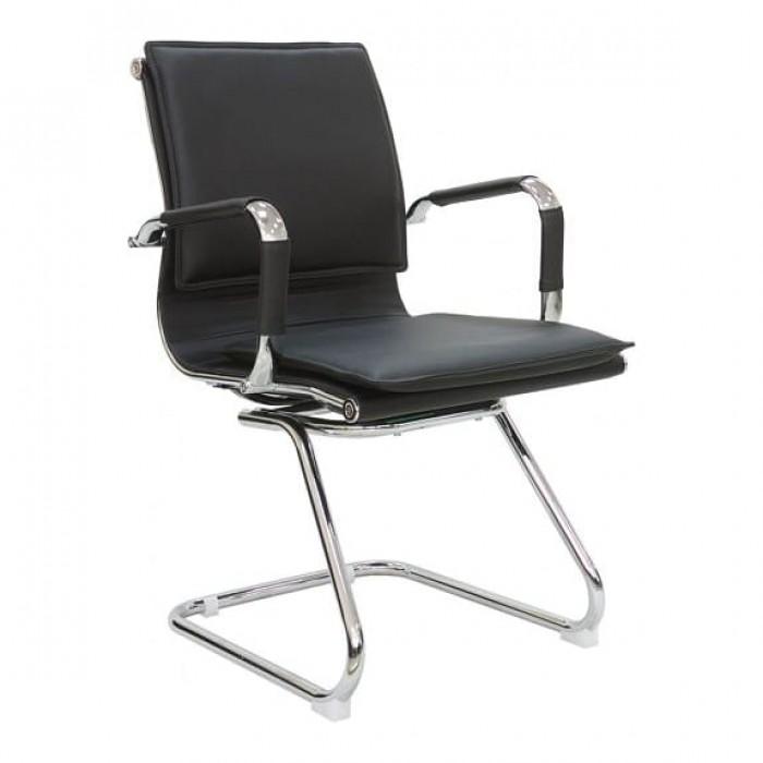 Кресло Riva Chair 6003 3
