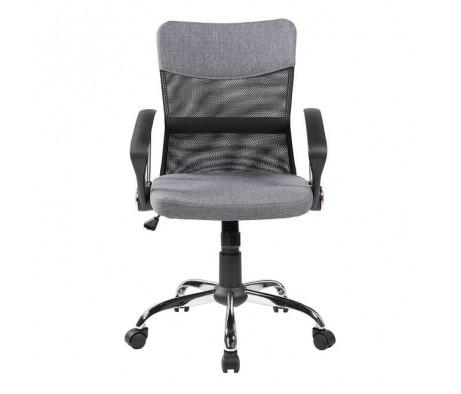 Кресло Riva Chair 8005