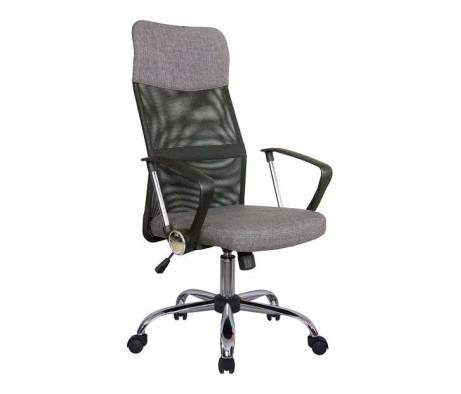 Кресло Riva Chair 8074 F