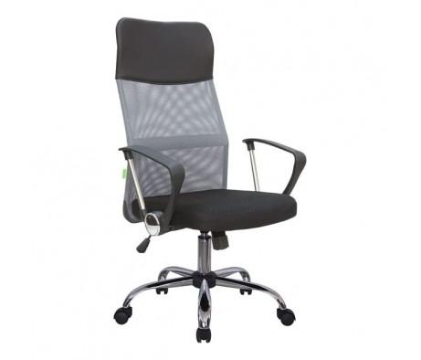 Кресло Riva Chair 8074