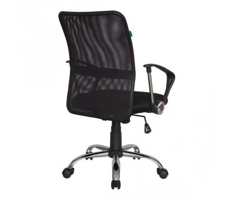 Кресло Riva Chair 8075