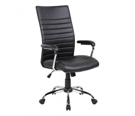Кресло Riva Chair 8234
