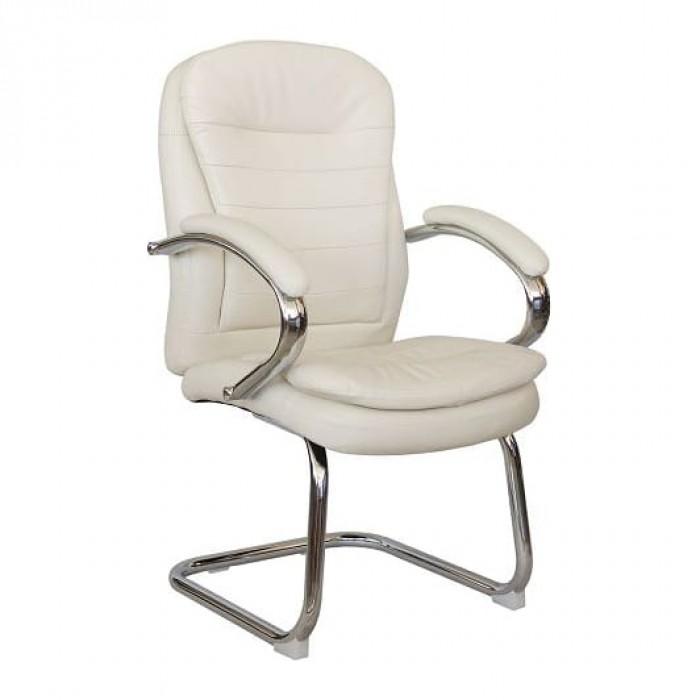 Кресло Riva Chair 9024 4
