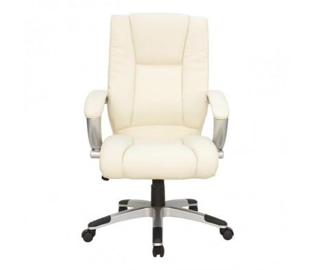 Кресло Riva Chair 9036 Лотос