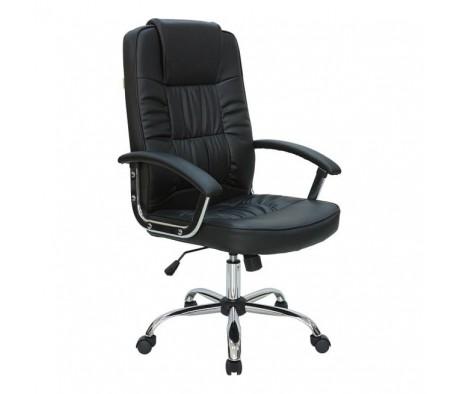 Кресло Riva Chair 9082 2