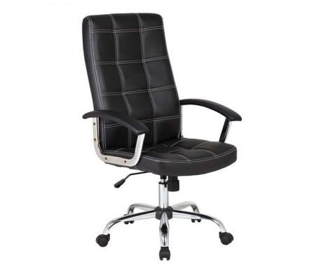 Кресло Riva Chair 9092