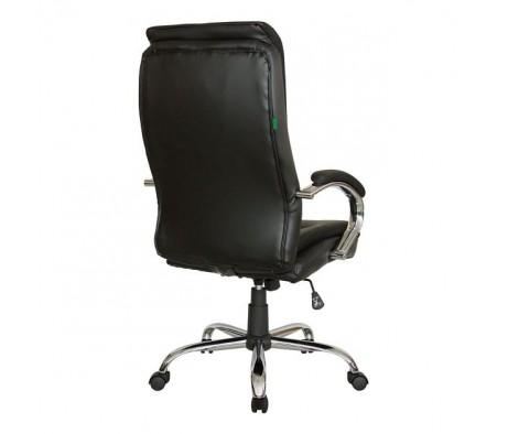 Кресло Riva Chair 9131