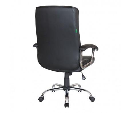 Кресло Riva Chair 9154