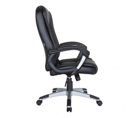 Кресло Riva Chair 9211