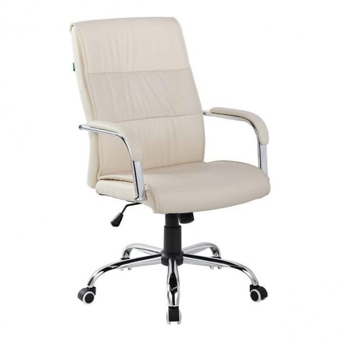 Кресло Riva Chair 9249 1