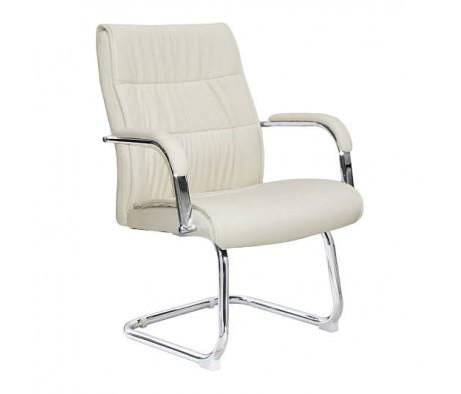 Кресло Riva Chair 9249 4