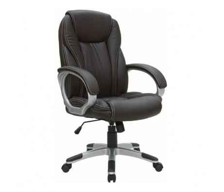 Кресло Riva Chair 9263 Рипли