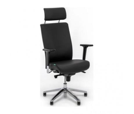 Кресло руководителя RONAN S