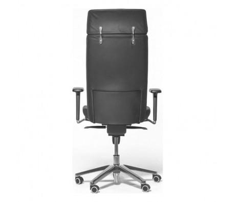 Кресло руководителя RONAN W