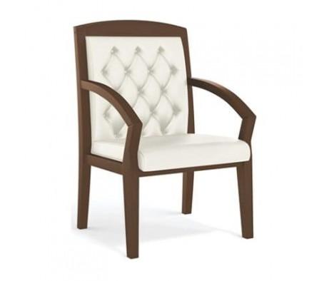 Кресло SENATOR LUX