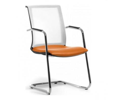 Кресло SKIN
