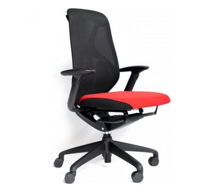 Кресло Suit LB