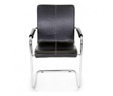 Кресло TOLEDO