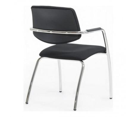 Кресло URBAN 4 опоры