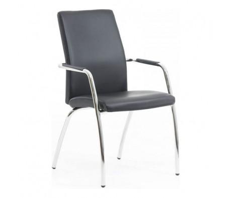 Кресло WELL SEAT на 4 опорах