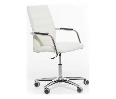 Кресло WELL SEAT на крестовине