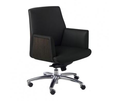 Кресло ZEUS B