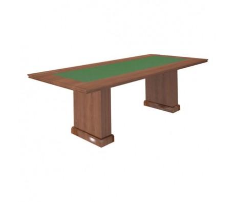 Стол для переговоров Napoli