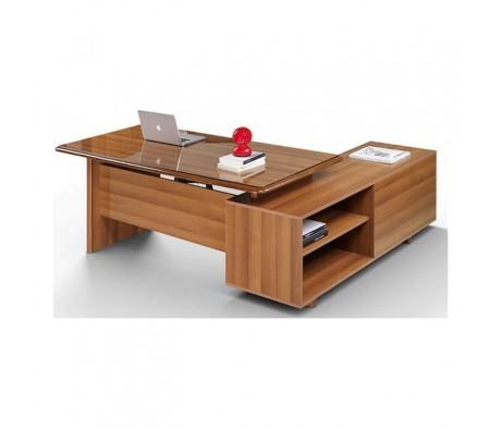 Стол письменный L180 Tender