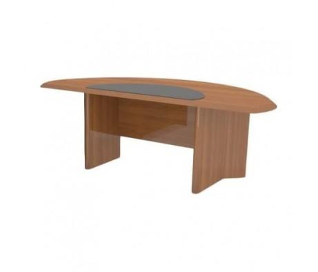 Стол письменный L210 Perth