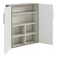 Шкаф для бумаг L120 H150 Kyo