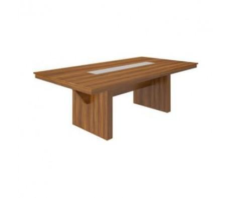 Стол для переговоров 234 Eur